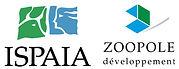 ISPAIA ZD 2 logos.jpg