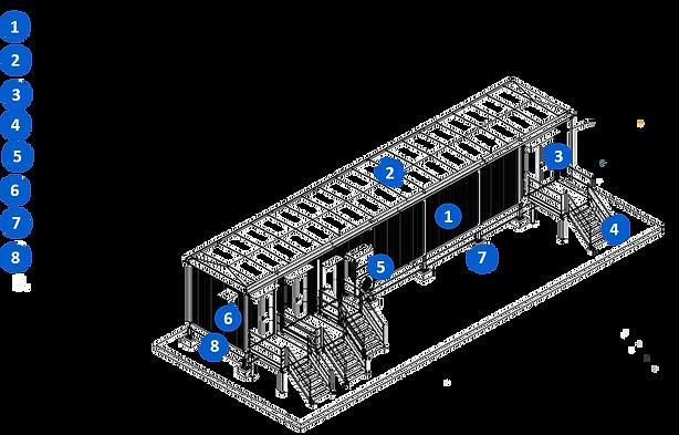 Desenho Tecnico - Eletrocentro.png