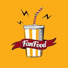 FanFood.