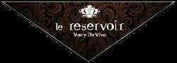 LE RÉSERVOIR ( PARIS 11)