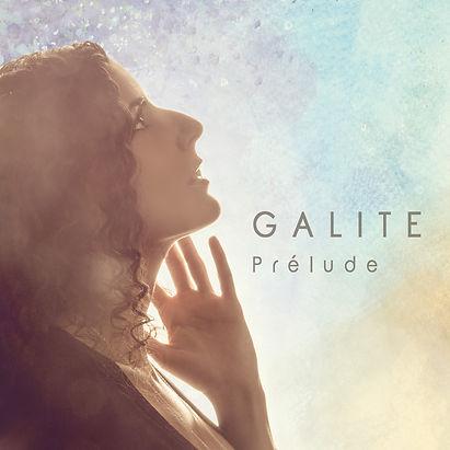 GALITE prelude format carre RVB.jpg