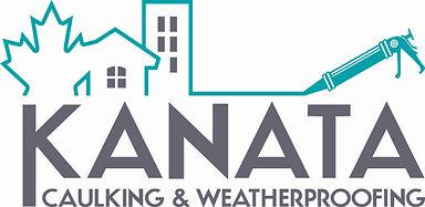 Kanata_Logo_HIGHres.jpg