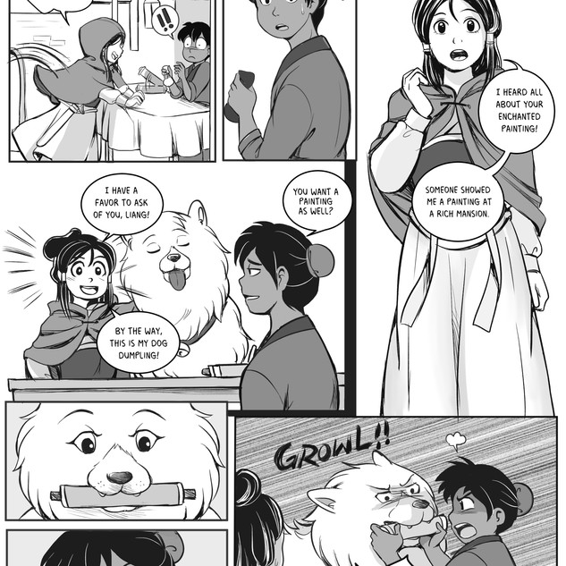 The quest_pg04.jpg
