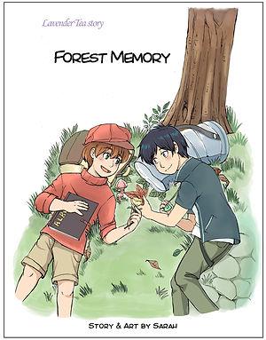 Promo Forest M zine.jpg