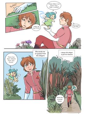 sleeping-prince-pg01.png