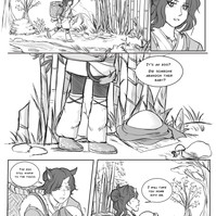 Snow Quilin story pg01.jpg