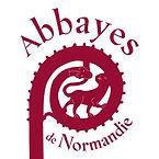 Logo Abbaye normande.jpg