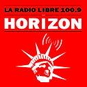 LogoradioHorizonCarre.jpg