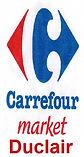 Logo carrefour 2.jpg