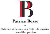 Logo Patrice Besse.png