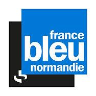 Logo FB-Normandie.jpg