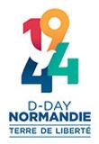 logo-normandie-dday-1944.jpg