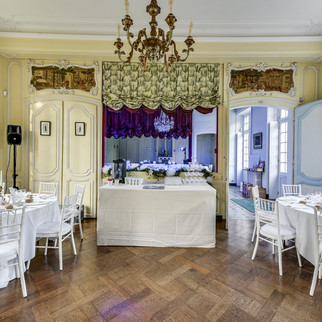 chateau-du-taillis-39.jpg