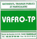 logo Vafro.jpg