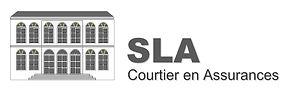 Logo SLA Verspiren.jpg