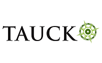 Logo Tauck.png