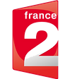 logo-france-2_wide_edited.png