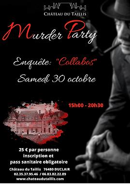 Affiche Murder Party Octobre 2021.png