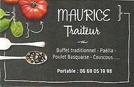 Logo Maurice Traiteur.jpg