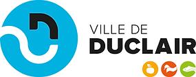 logo duclair.png