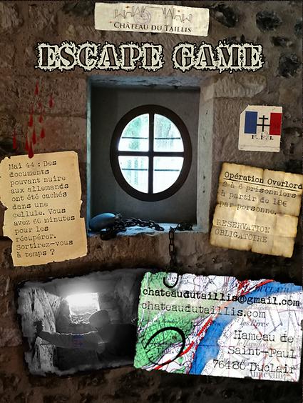 EscapeGame Oeildeboeuf.png