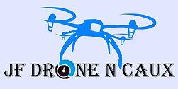 Logo JF Drone.jpg