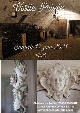 Tentatives Visites privées juin 2021.jpg