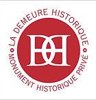 Logo DH.jpg