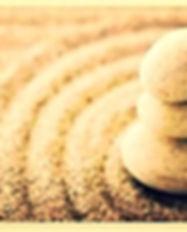 Yoga Survey 2015-4-2-22:34:34