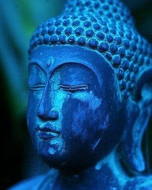 Bluer buddha.jpg