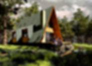 GM A Frame 2_personas color_2.jpg
