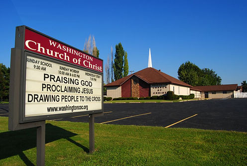 WCOC Church Sign Compressed.jpg