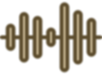828328_music_512x512brown.png