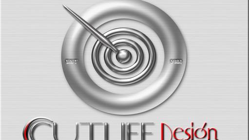 Cutliff Designs