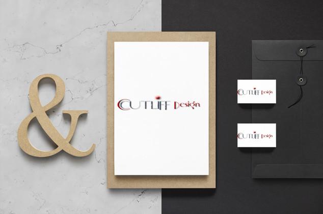 Cutliff Design