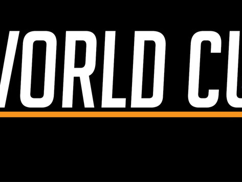 NFC to take on 2021 World Cup