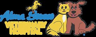 Alma-St-Vet-Logo-repo.png