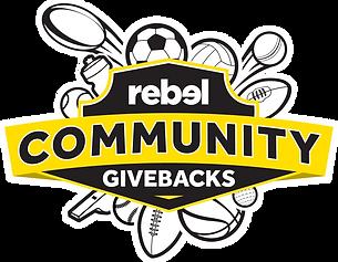 rebel-Community-Givebacks-Logo-PNG.png