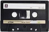 ic audio tape.jpg