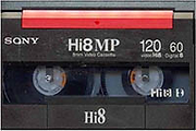 ic vhs c.png