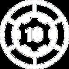 tat-logo-transparent.png