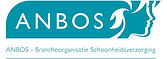 anbos-logo.jpg