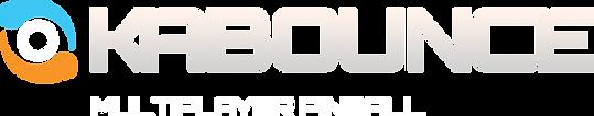 Kabounce Multiplayer Pinball