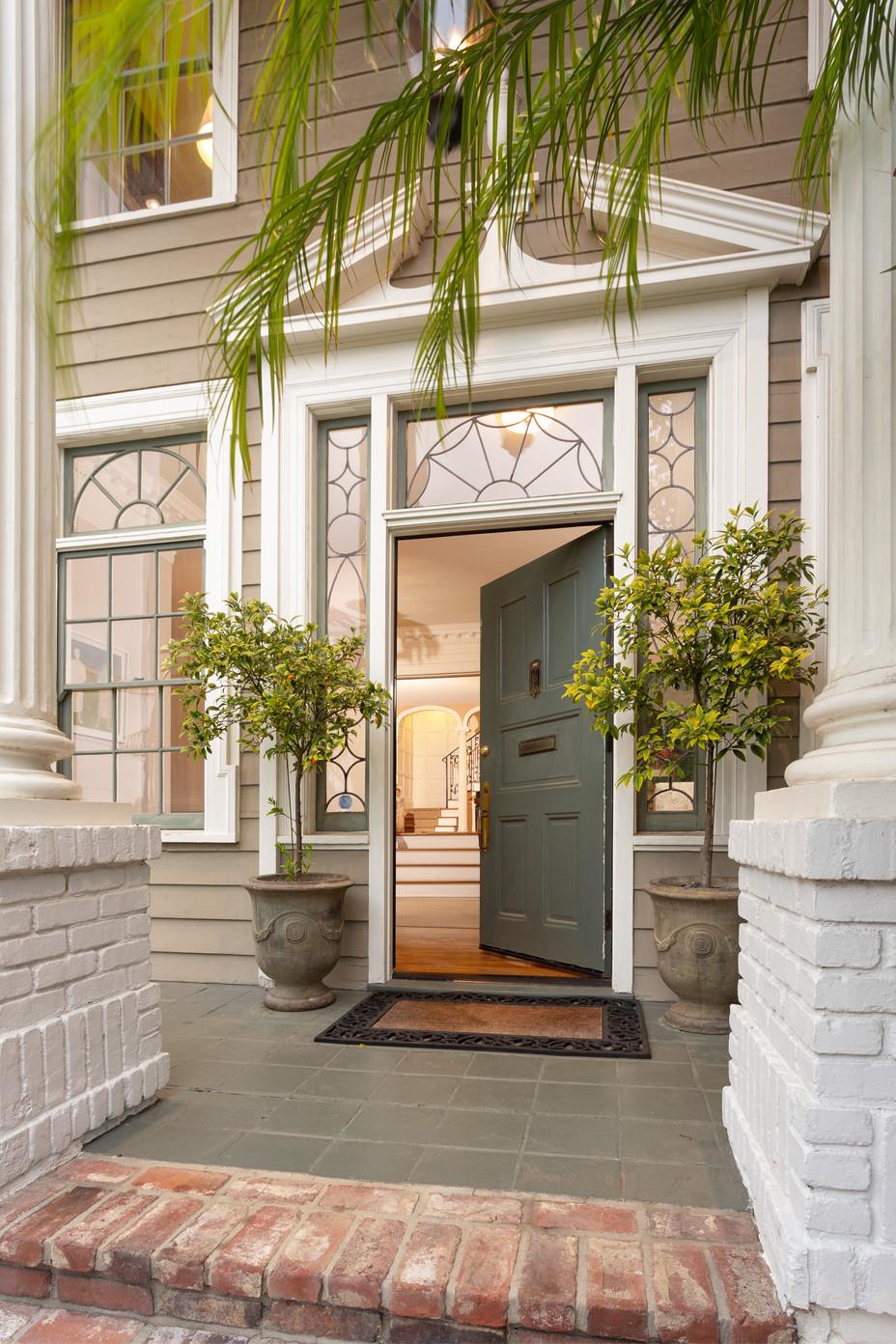 front door detail full.jpg