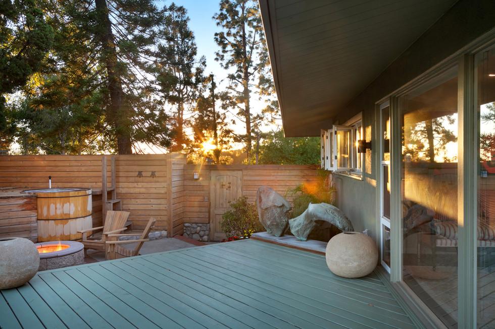 deck sunset full.jpg