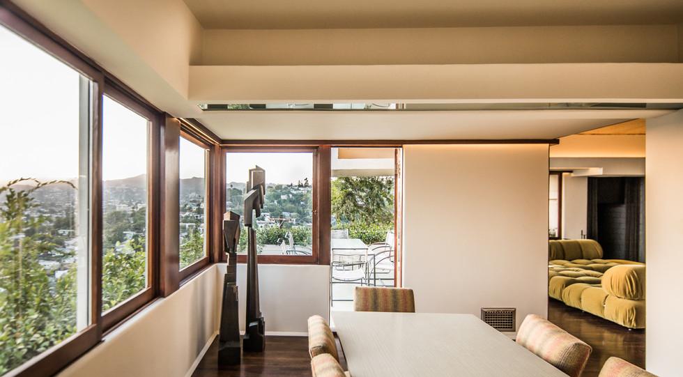 st-falk-apartments-neutra-10.jpg
