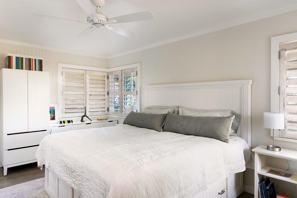 bed 1 full.jpg