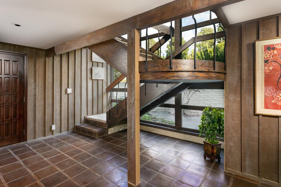 stair 3 full.jpg