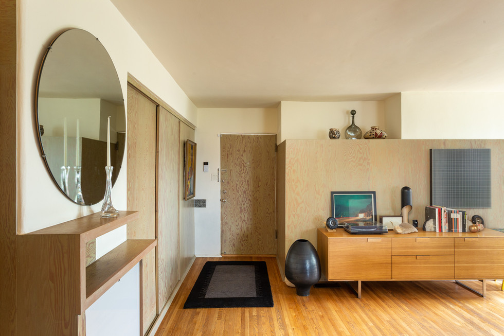 falk-apartments-cameron-carothers-photo-