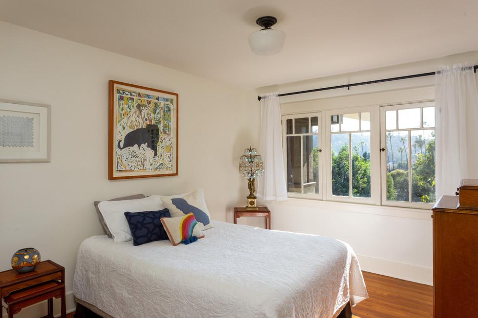 bedroom 2 full.jpg